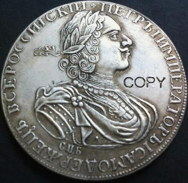coin material|coin|coin banks
